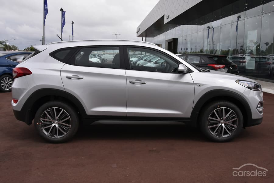 hyundai tucson active x manual