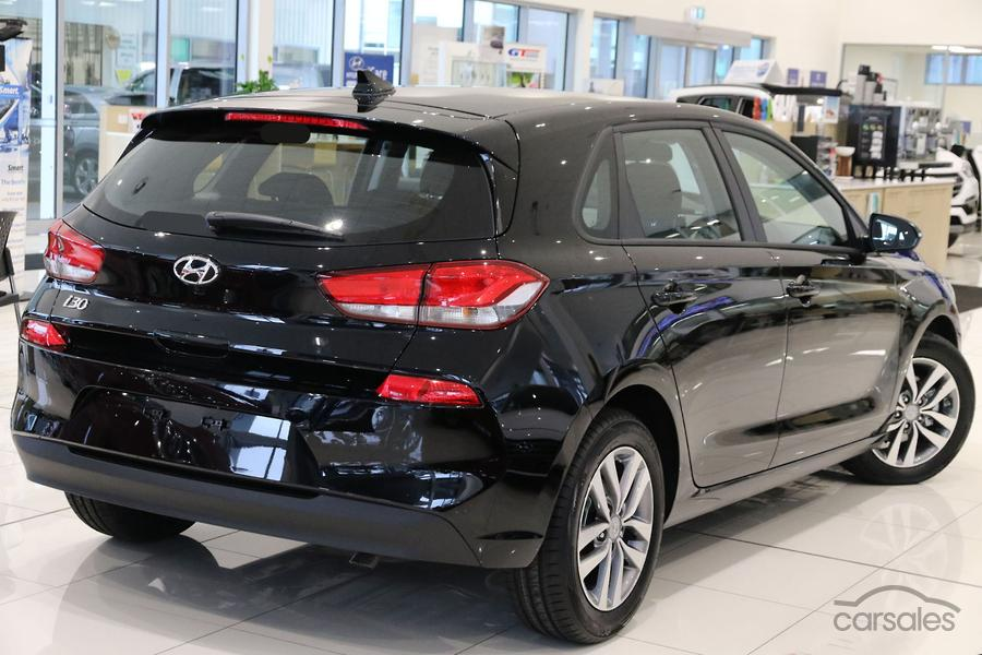 2017 hyundai i30 active pd camden valley hyundai. Black Bedroom Furniture Sets. Home Design Ideas