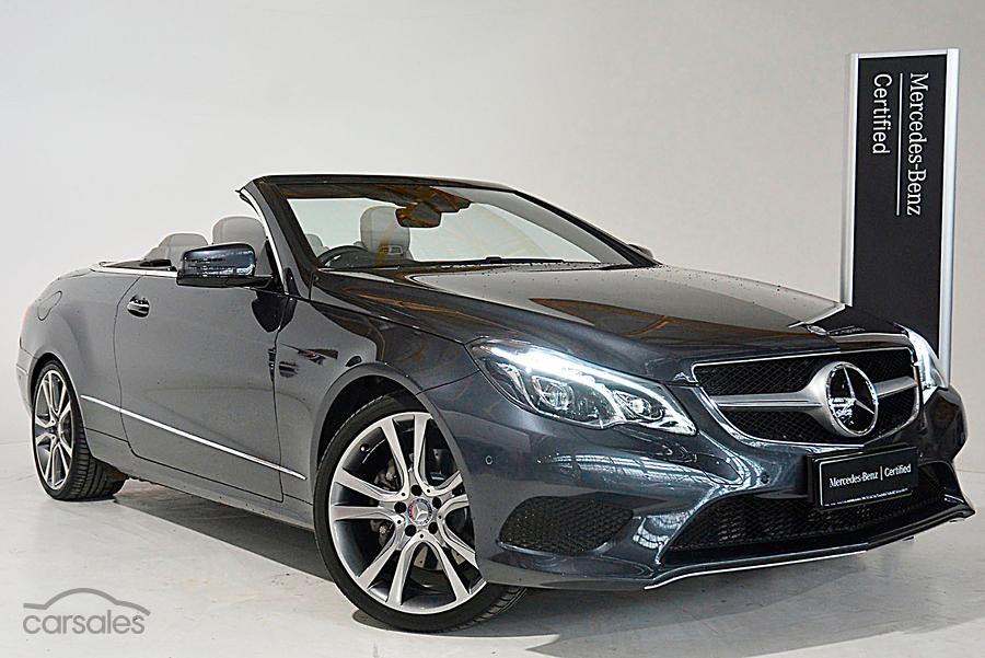 2013 mercedes benz e 250 cabriolet mercedes benz for Mercedes benz pre owned vehicle locator