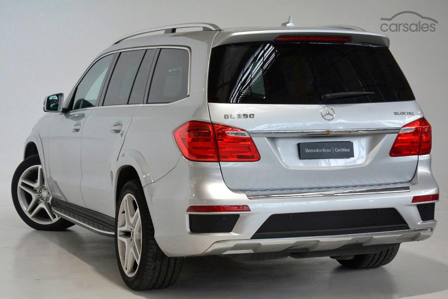 2013 mercedes benz gl 350 wagon mercedes benz for Mercedes benz pre owned vehicle locator