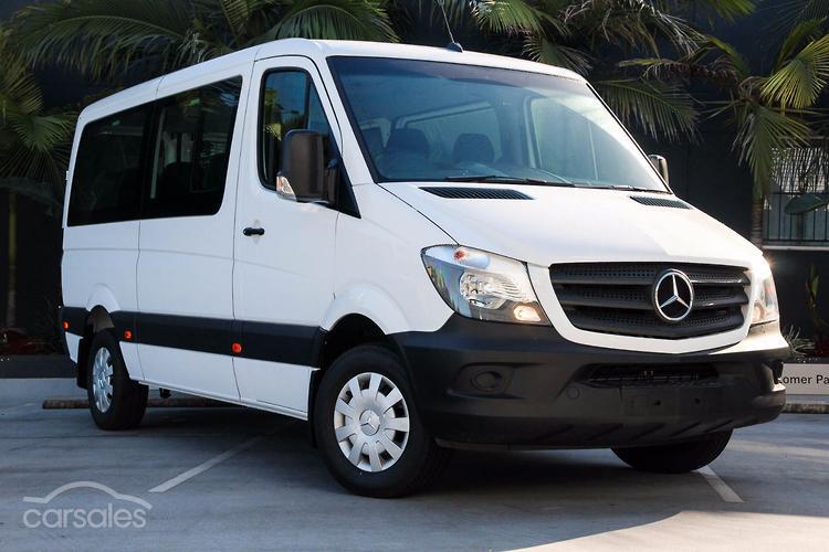 2016 mercedes benz sprinter bus mercedes benz for 2016 mercedes benz sprinter engine 3 0 l v6 diesel