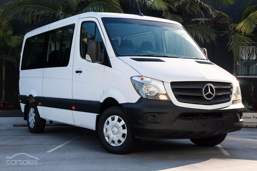 2016 mercedes benz sprinter bus mercedes benz for Mercedes benz sprinter service