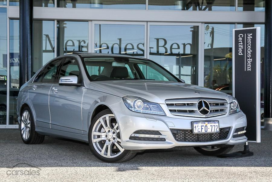 2013 mercedes benz c 250 sedan mercedes benz for Mercedes benz dealer locations
