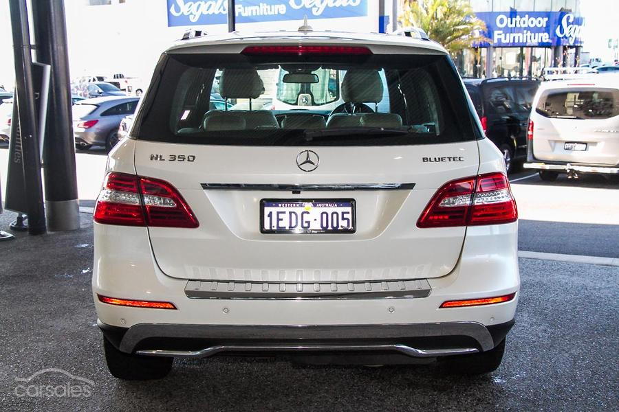 2013 mercedes benz ml 350 wagon mercedes benz for Mercedes benz dealer locations