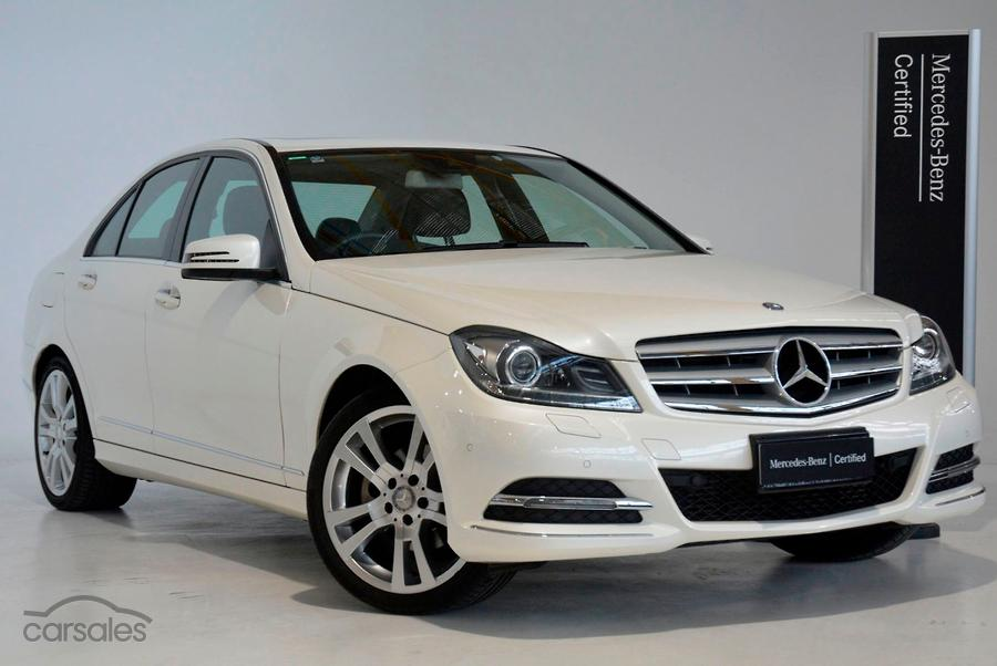 2013 mercedes benz c 250 cdi sedan mercedes benz for Mercedes benz pre owned vehicle locator