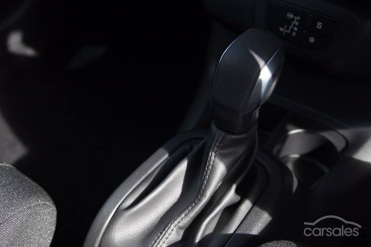 2017 Citroen C4 Cactus Exclusive E3