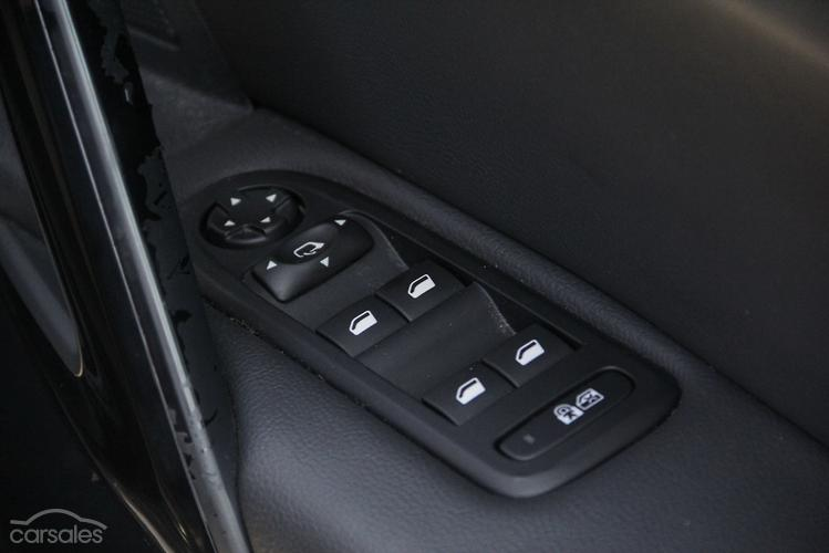 2012 Peugeot 508 Allure (No Series)