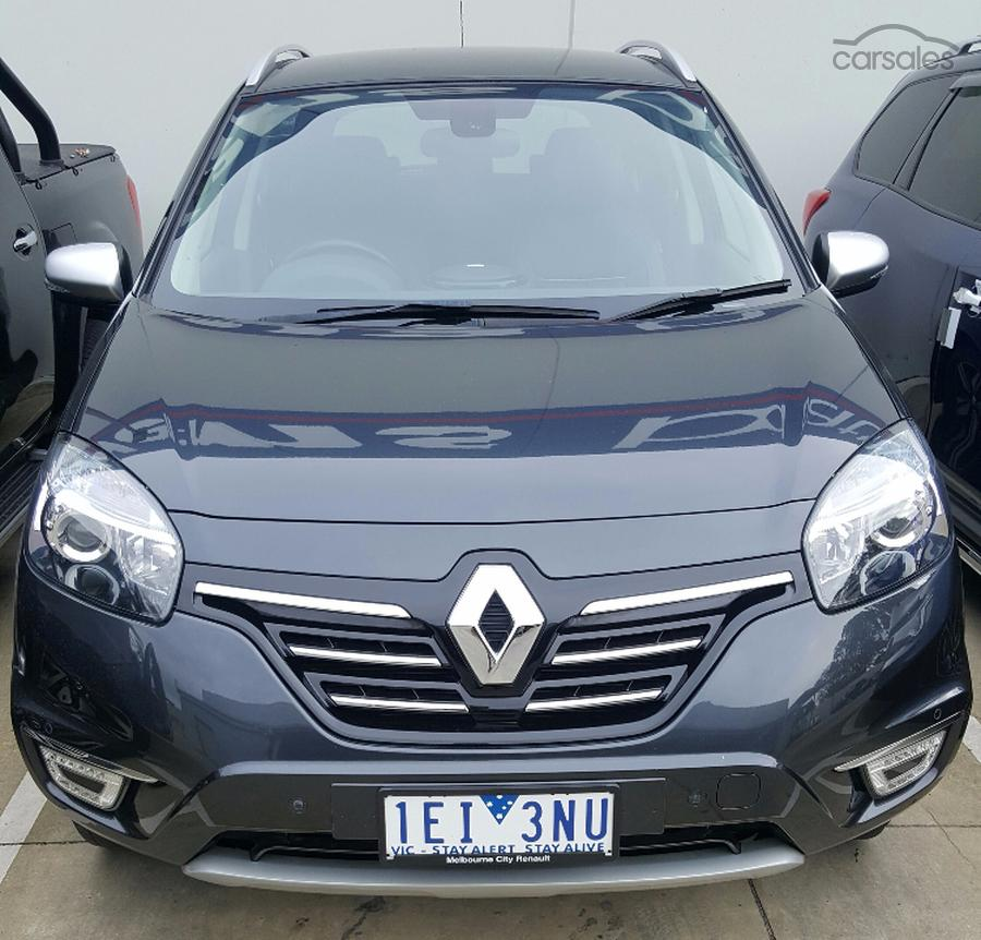 2015 renault koleos bose h45 phase iii berwick kia. Black Bedroom Furniture Sets. Home Design Ideas