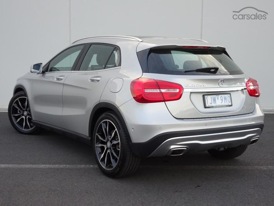 2016 mercedes benz gla 250 wagon mercedes benz for Mercedes benz gla 250 price