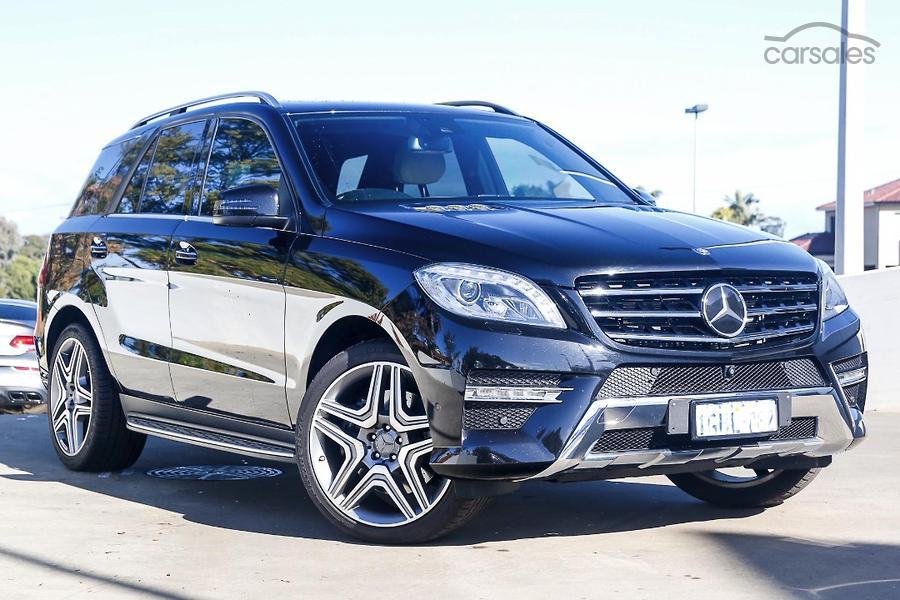 2014 mercedes benz ml 500 wagon mercedes benz for Mercedes benz 24 hour roadside assistance