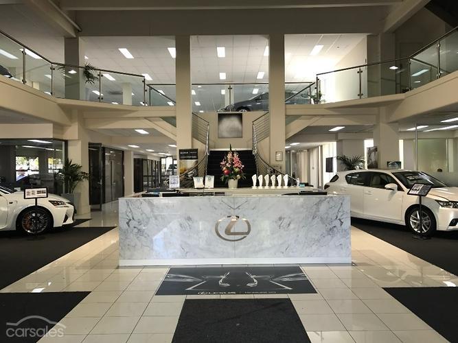 2017 Lexus Rx200t Luxury AGL20R