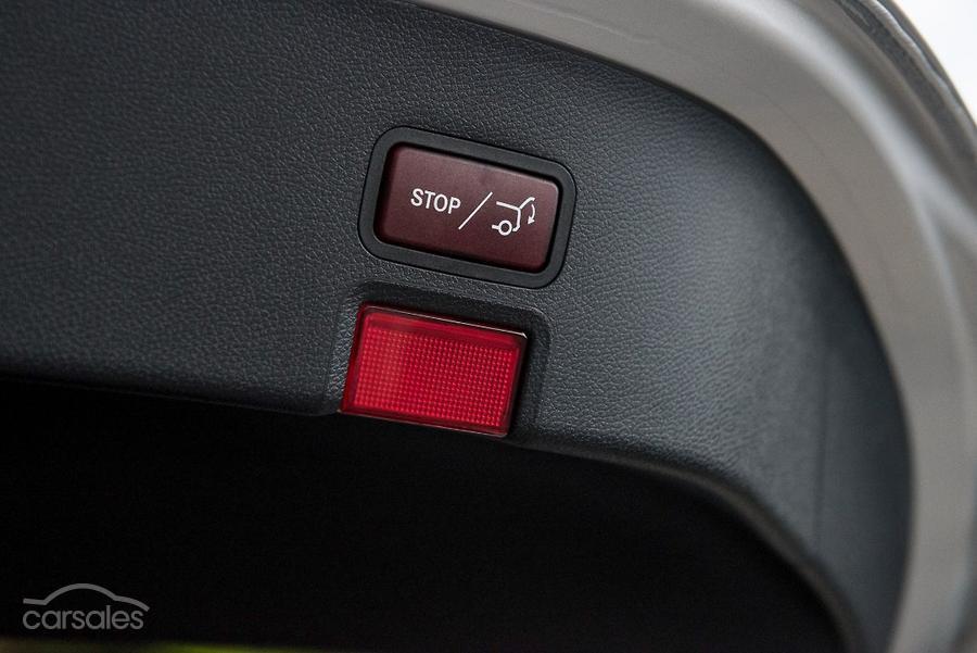 2016 Mercedes-Benz CLA 220 Wagon