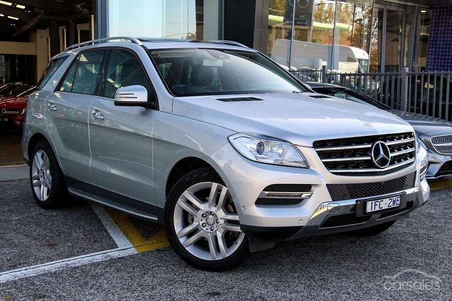 Mercedes Benz Star Certified Warranty