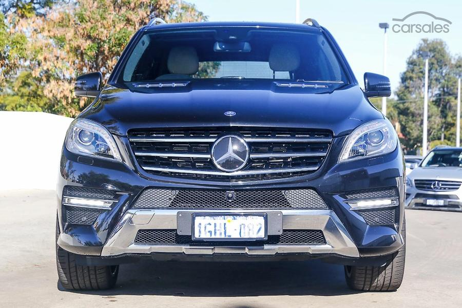 2014 mercedes benz ml 500 wagon mercedes benz for 2017 mercedes benz ml500 price