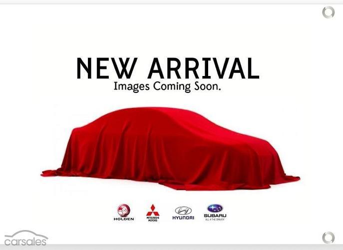 2017 Hyundai Kona Active OS