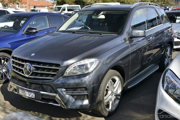 2014 mercedes benz ml 500 wagon mercedes benz for Mercedes benz vin lookup