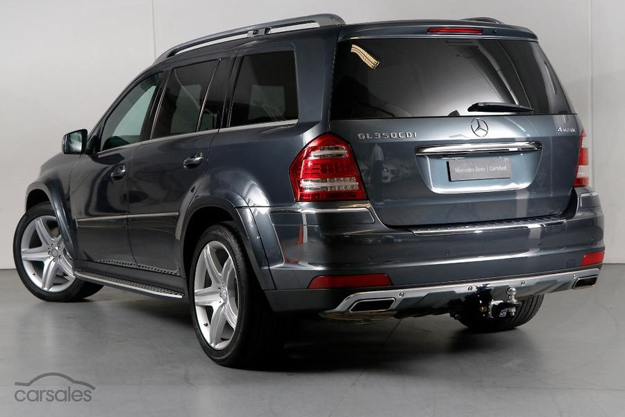 2012 mercedes benz gl 350 cdi wagon mercedes benz. Black Bedroom Furniture Sets. Home Design Ideas