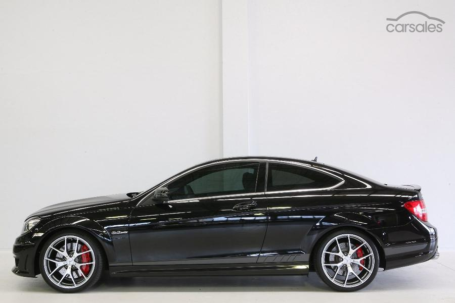 2013 mercedes benz c 63 coupe mercedes benz for Mercedes benz dealer locations