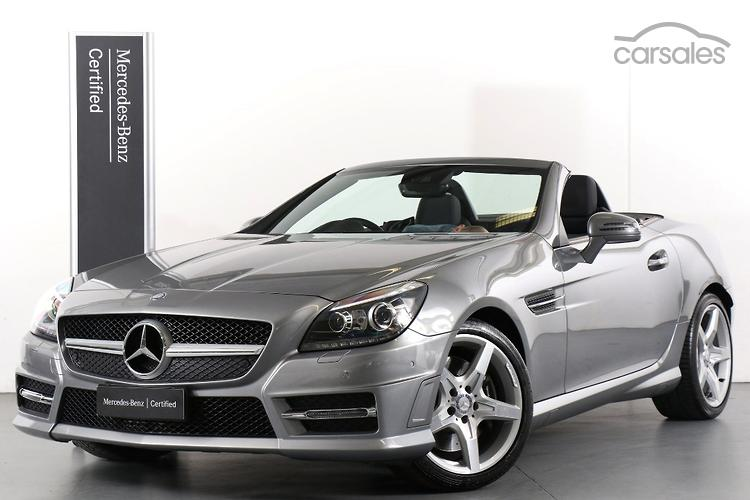 2013 mercedes benz slk 250 roadster mercedes benz for Mercedes benz pre owned vehicle locator