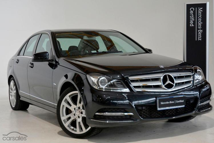 2011 mercedes benz c 350 cdi sedan mercedes benz for Mercedes benz pre owned vehicle locator