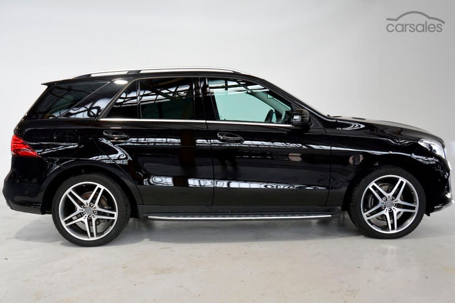 2016 mercedes benz gle 350 wagon mercedes benz for Mercedes benz pre owned vehicle locator