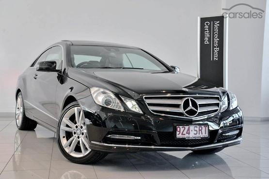 2012 Mercedes-Benz <br>E 350
