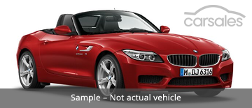 New Bmw Cars For Sale In Australia Carsales Com Au