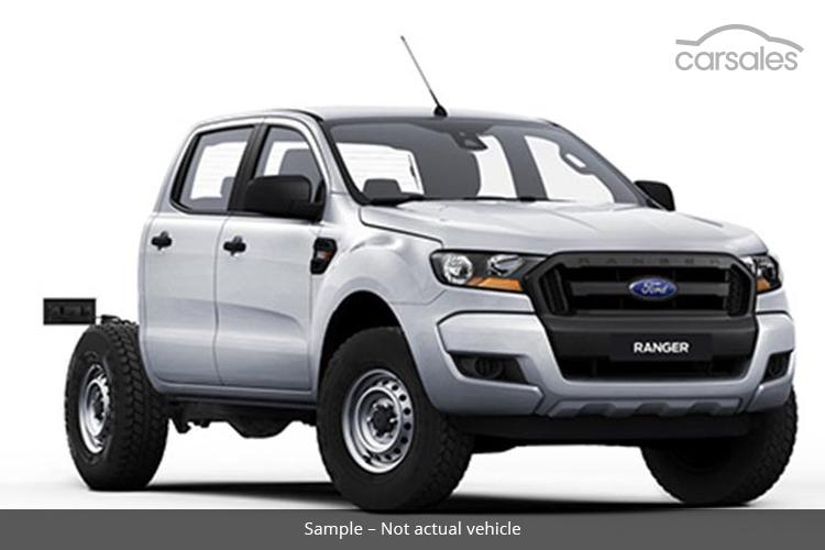 New Amp Used Ford Ranger Cars For Sale In Mornington