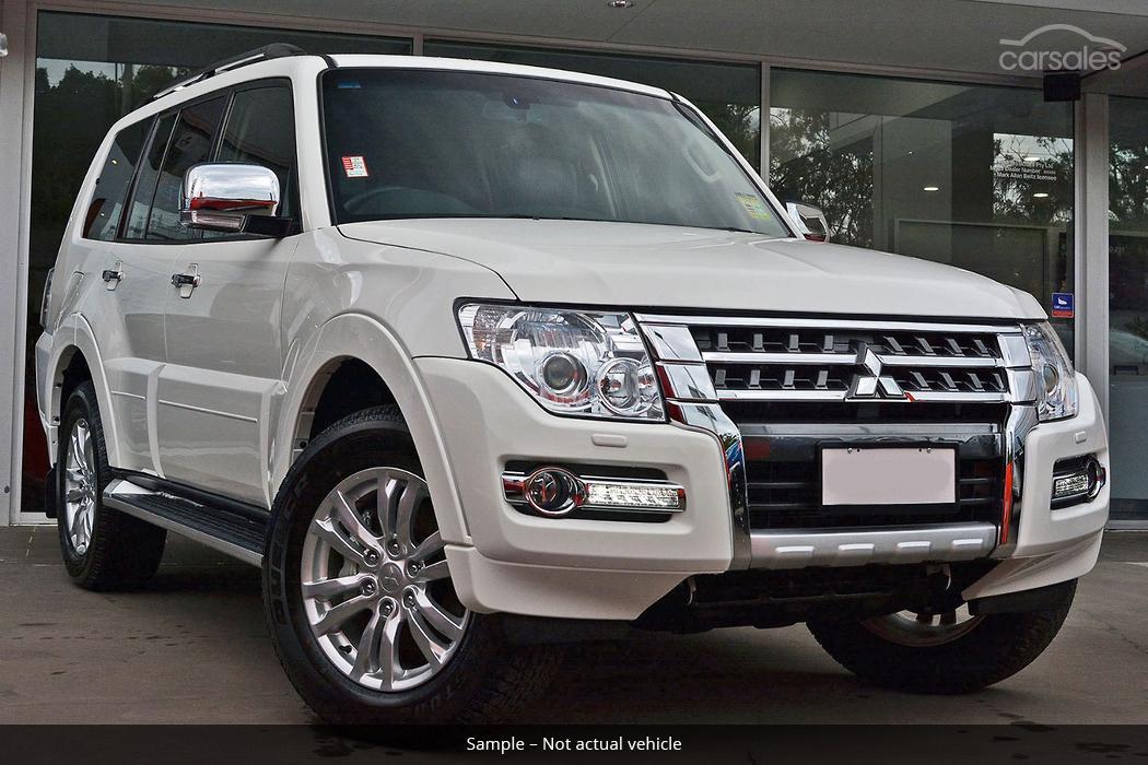 Used Car Sales Gold Coast Queensland