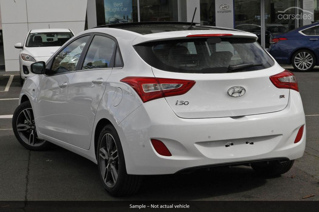 new used hyundai i30 cars for sale in australia. Black Bedroom Furniture Sets. Home Design Ideas