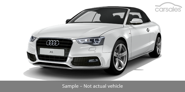 New audi a5 convertible cars for sale - White audi a5 coupe for sale ...