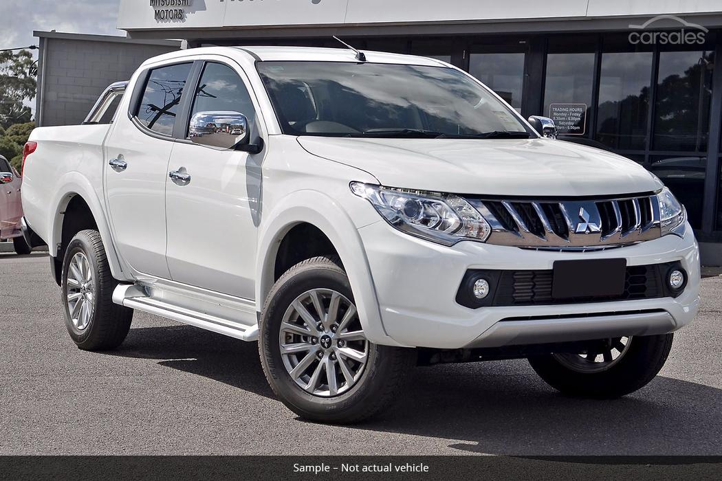 new car releases in australia 2014New  Used Offroad 4x4 cars for sale in Australia  carsalescomau