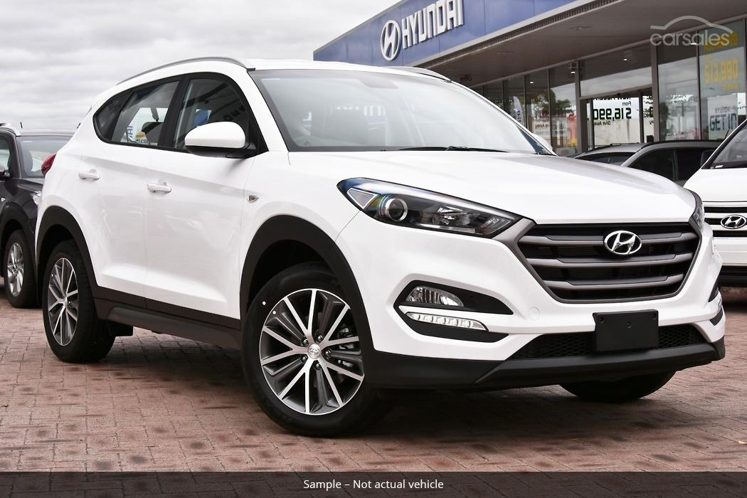 new used hyundai tucson elite cars for sale in australia autos post. Black Bedroom Furniture Sets. Home Design Ideas