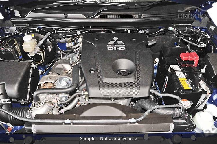 New & Used Mitsubishi Triton Blue cars for sale in Perth Western Australia - carsales.com.au