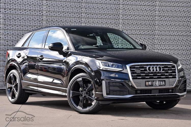 Image Result For Audi A Australia Price