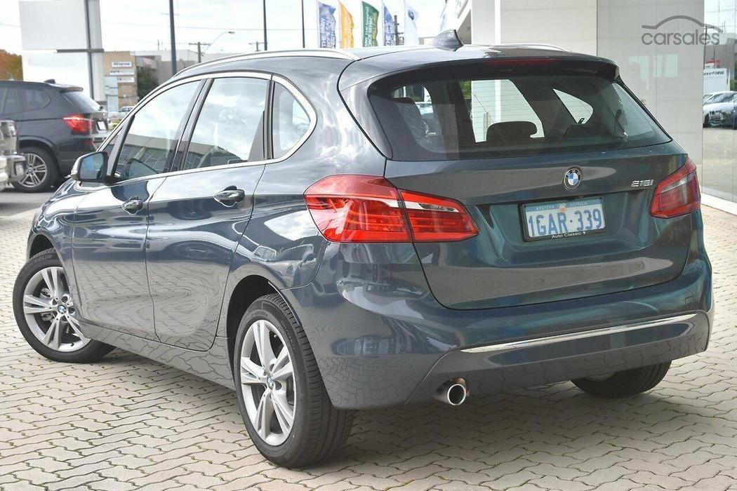 Wangara Used Car Sales