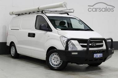 new car release dates australia 2014New  Used Hyundai cars for sale in Australia  carsalescomau