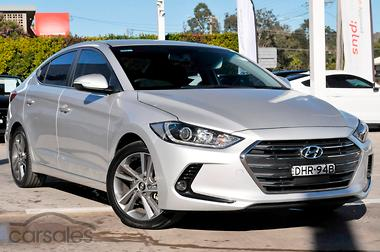 new car releases for 2015 in australiaNew  Used Hyundai cars for sale in Australia  carsalescomau