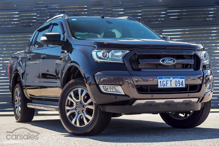 инструкция по приемки поврежденных автомобилей ford