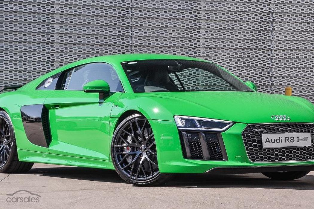 new used audi r8 cars for sale in australia. Black Bedroom Furniture Sets. Home Design Ideas