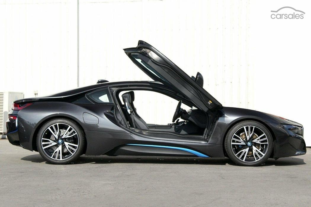 new used bmw i8 cars for sale in australia. Black Bedroom Furniture Sets. Home Design Ideas