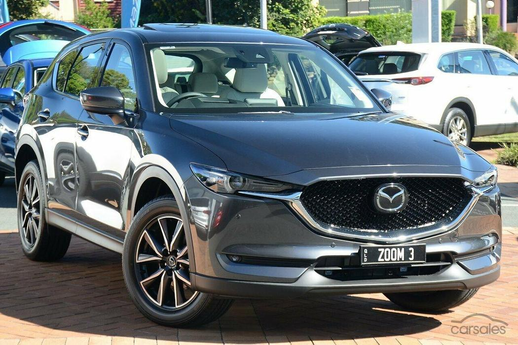 new car releases for 2015 in australiaNew  Used Mazda cars for sale in Australia  carsalescomau