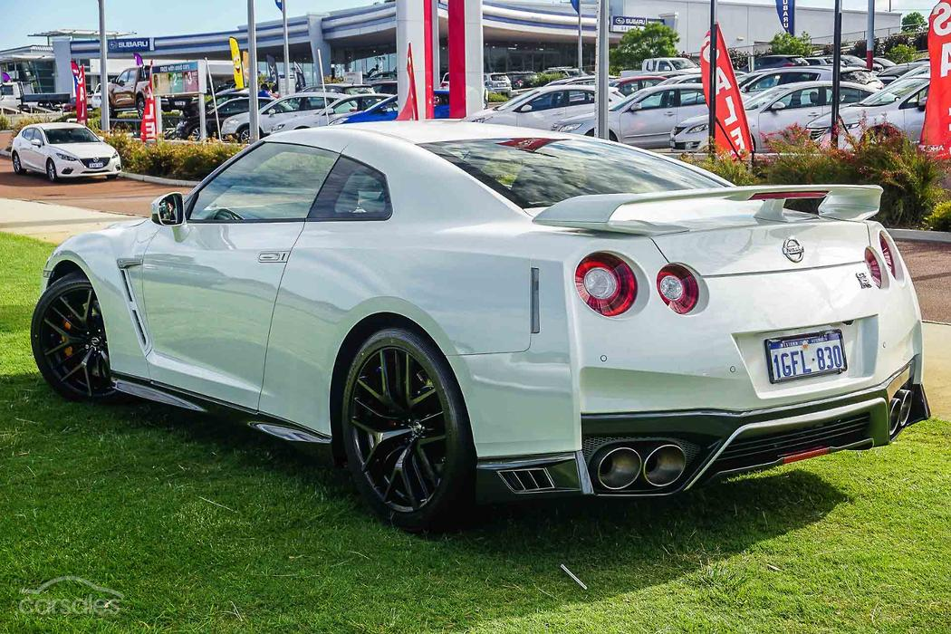 new used nissan gt r cars for sale in australia. Black Bedroom Furniture Sets. Home Design Ideas