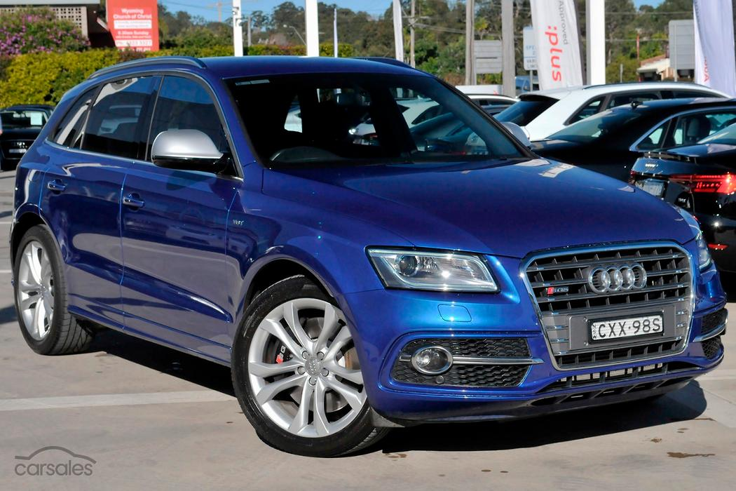 new car releases in australiaNew  Used Audi cars for sale in Australia  carsalescomau
