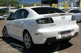 Used Cars For Sale Maryborough