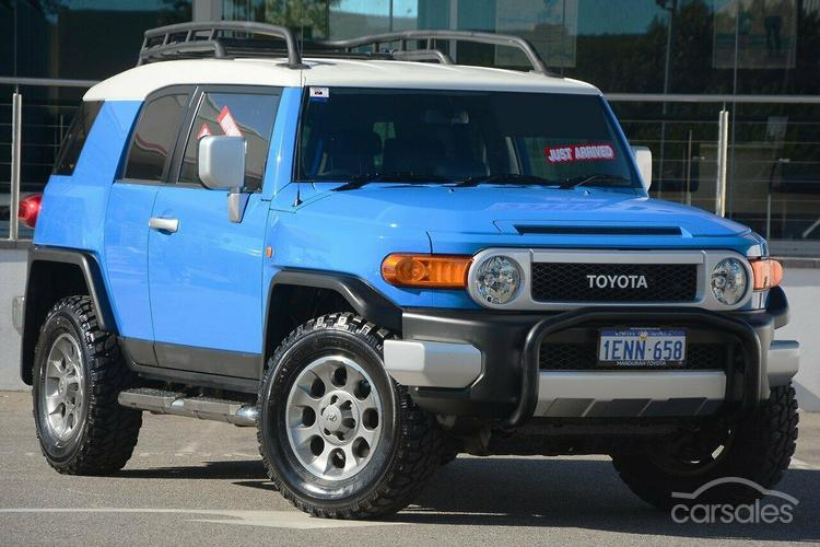 Best Used 4x4 Suv For Your Money Html Autos Post