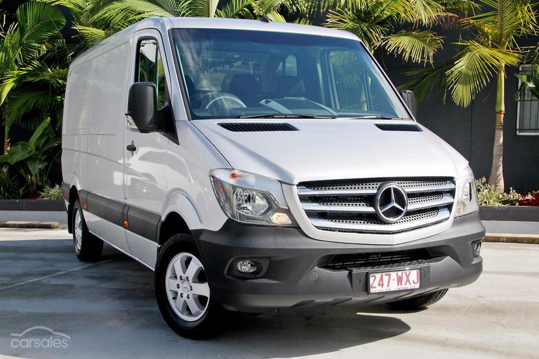 Australia Used Car Sales Brisbane
