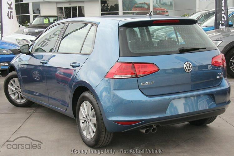 Specialist Cars Volkswagen New Used Car Sales Autos Post