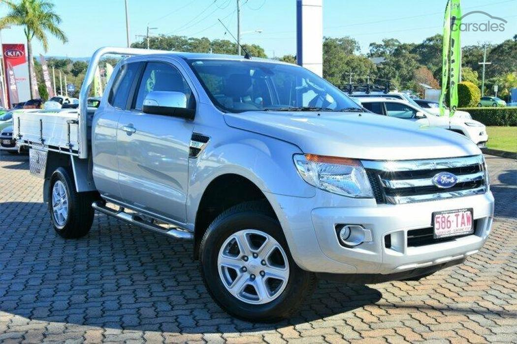 new car releases for 2015 in australiaNew  Used Offroad 4x4 cars for sale in Australia  carsalescomau