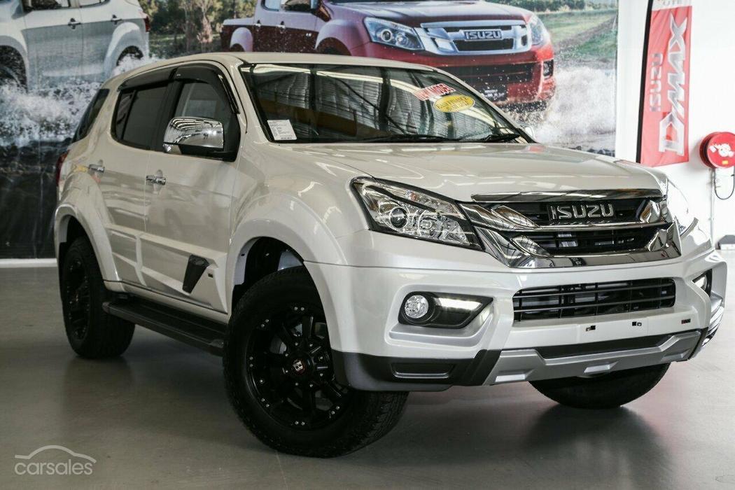 X Used Cars For Sale Western Australia